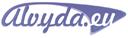 Alvyda